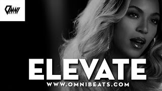 Download Beyonce Type Beat 2017