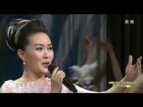 芦花 - 雷佳 20140520 Reed Catkins - Lei Jia HD