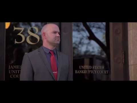 The Doug Newborn Law Firm | Legal Video Marketing | Legal Marketing