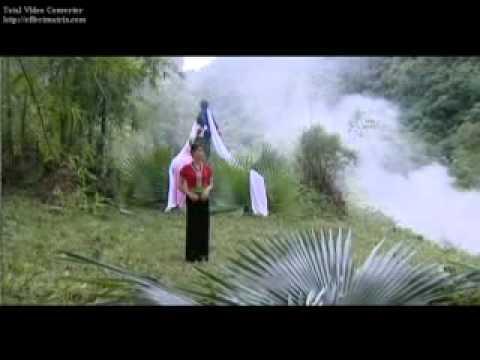 Quan Sơn - Thanh Hóa 2011.mp4