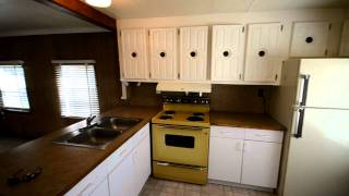 306 E 41st #15 Garden City, ID 83714