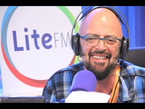 Jackson galaxy personal life youtube for Jackson galaxy music