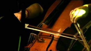 Sonar Kollektiv Orchester  Medley Live @ Tape