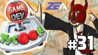 Game Dev Tycoon: WE