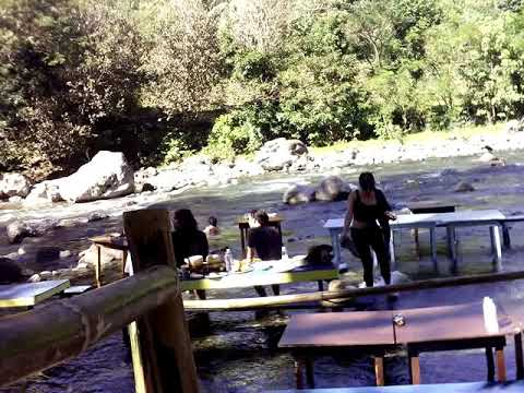 Antique Tibiao River,,,,,,