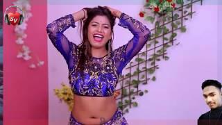 Dj Ranjeet Bojpuri Song Mix Donload