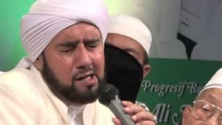 Demi Masa - Ahbabul Musthofa TERBARU ft Habib Syech Assegaf HD