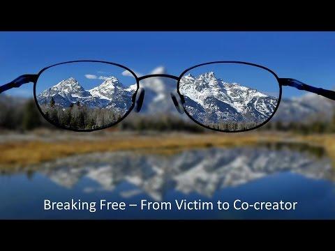 victim or creator From victim to creator print this page from victim to creator by horatiu dicoi | november 12, 2015.