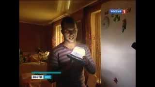 видео Видеовстреча с Председателем Профсоюза Садоводов России