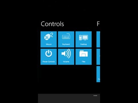 windows-8-mobile-phone-'pc-remote'-software-review..