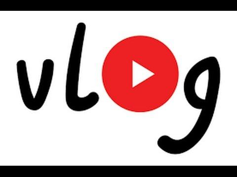 Vlog  passeggiata a Milano post esame
