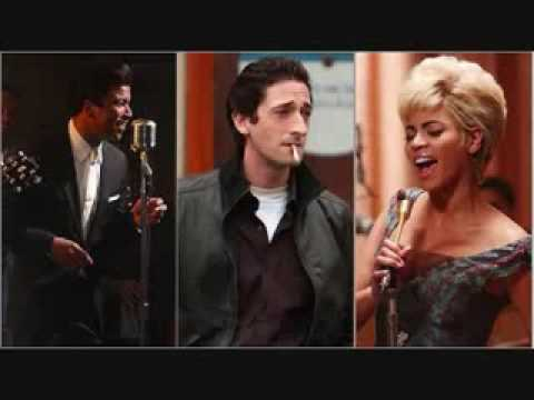 Cadillac Records Sountrack mos def maybellene