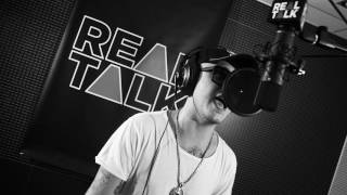 Real Talk EXTRA - Lazza Freestyle
