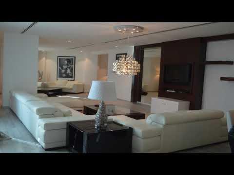 Hani Suites & Spa Luxury Apartments | Bahrain | AZ Hotels