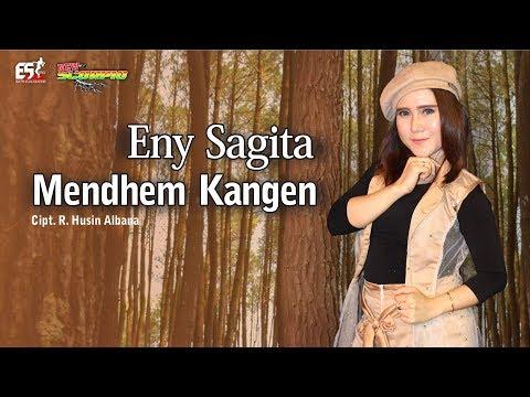 Eny Sagita - Mendhem Kangen (New Scorpio Version) [OFFICIAL]