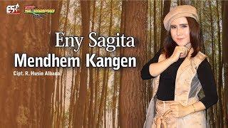 Gambar cover Eny Sagita - Mendhem Kangen (New Scorpio Version) [OFFICIAL]