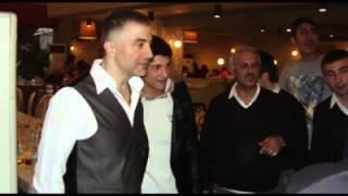 Muhammed Ali Yılmaz - Bir insan var arkadaş (Sedat Peker'e özel)