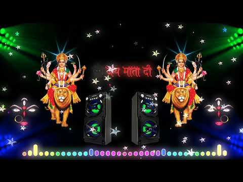 navratri-avee-player-template-download-link-।।-new-navratri-avee-player-music-visualizer-।।
