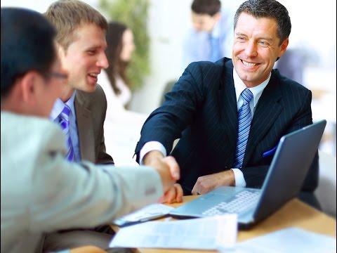 Accountant Manager Salary In United Arab Emirates/Dubai