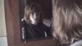 Mudvayne - shadow of a man