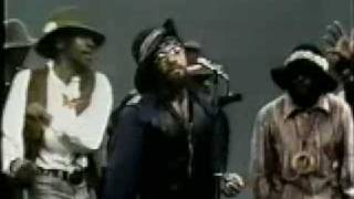 George Clinton and The Parliaments 1969 (Part 1)