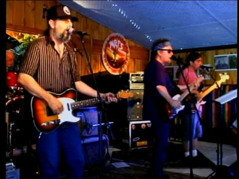 New Riders of the Purple Sage -