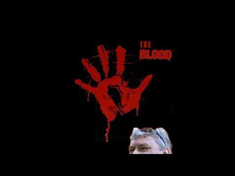 Trying out Blood: Fresh Supply v1.8.4 - E1M3 (Phantom Express) |