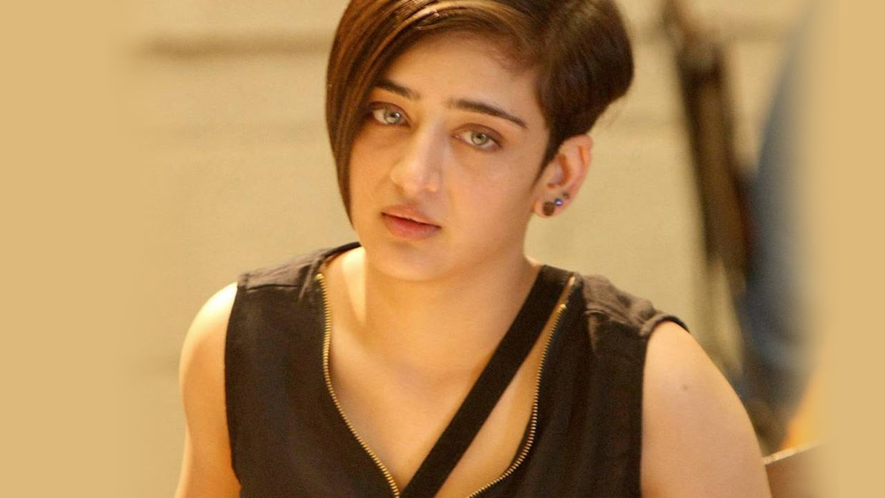 Images Akshara Haasan naked (82 photo), Topless, Hot, Twitter, underwear 2020