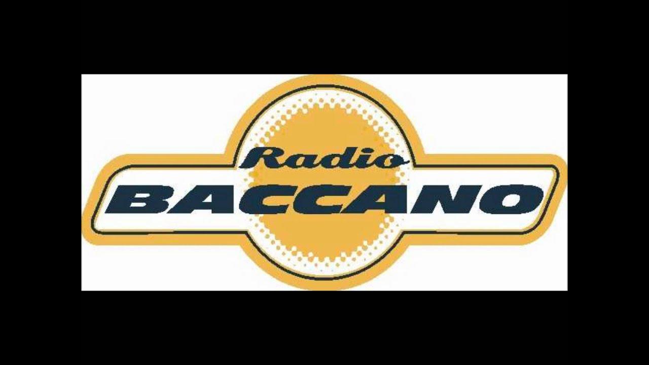 Auguri Radio Baccano Natale 2000 - YouTube