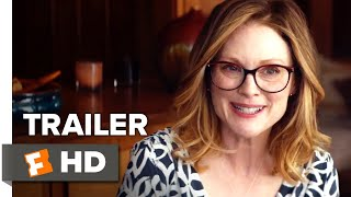 Gloria Bell Trailer #1 (2019) | Movieclips Trailers thumbnail