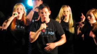 Adam Santagata - Proof of Purchase - Uptown Funk