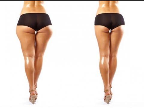 2 Exercices Efficaces Pour Se Débarasser De La Graisses Des Cuisses Rapidement