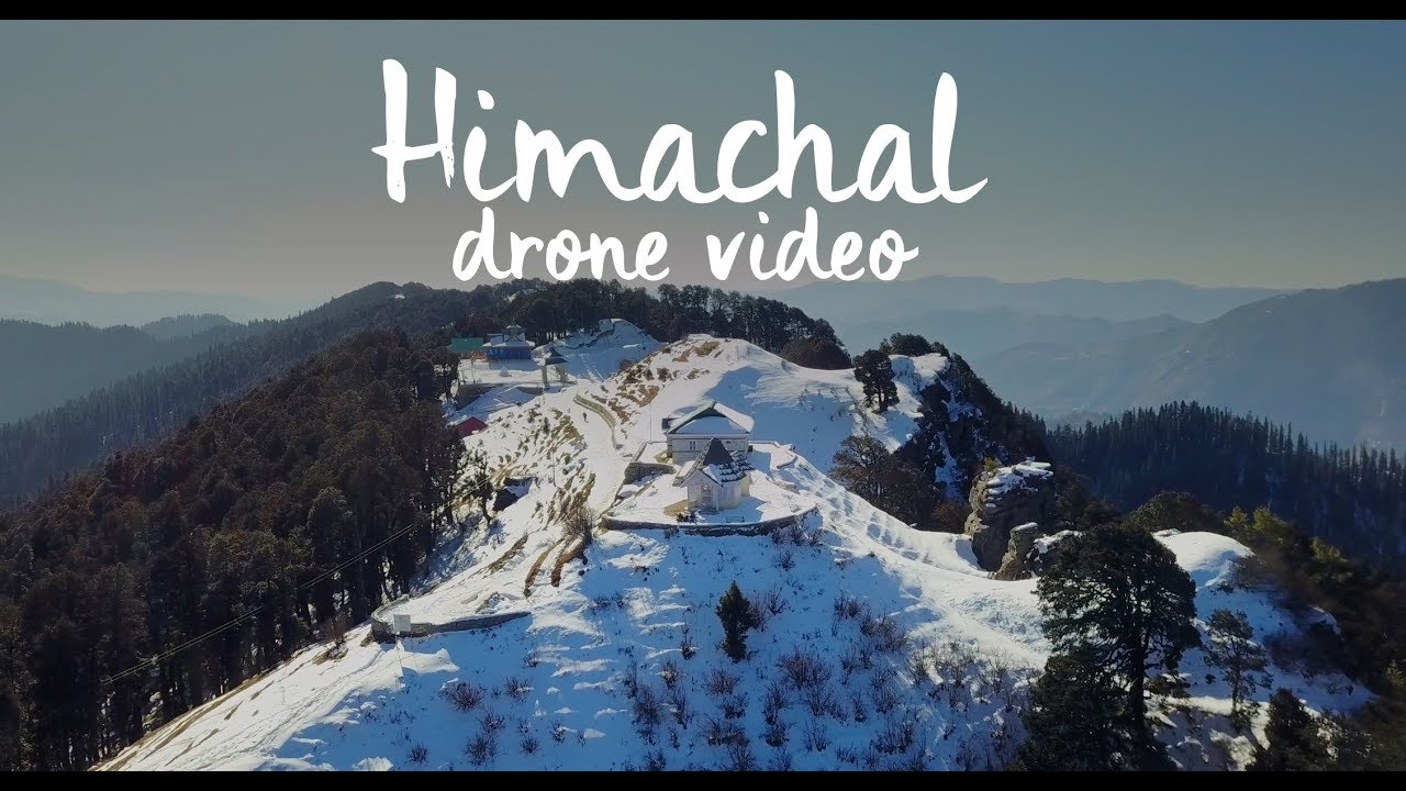 THE OFFICIAL WEBSITE OF ECO TOURISM SOCIETY OF HIMACHAL PRADESH