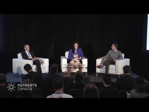 Facilitating Partnerships and Innovation: The Future of APIs