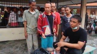 Video Pengabdian Perawat Psikotik LIPONSOS Surabaya ( Lingkungan Pondok Sosial) download MP3, 3GP, MP4, WEBM, AVI, FLV September 2017