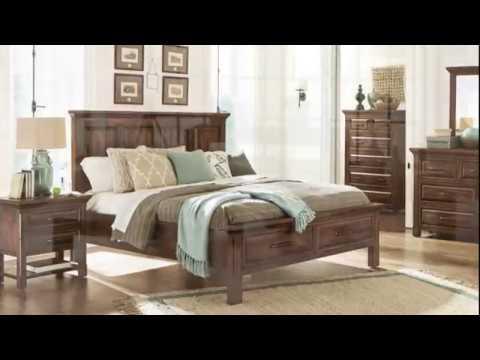 HomeWorld Furniture | Napa Furniture Designs