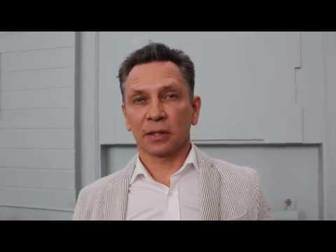 Михаил Волков заявил о захвате Кумысной поляны владельцами коттеджей