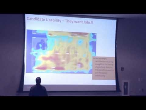 CTRN 2011-05-11 Tom Steele pres.avi