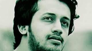 Atif Aslam Tera hua Remix by dj drug loveratri new song aayush sharma.mp3