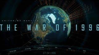 Independence Day: Resurgence | WarOf1996.com [HD] | 20th Century FOX