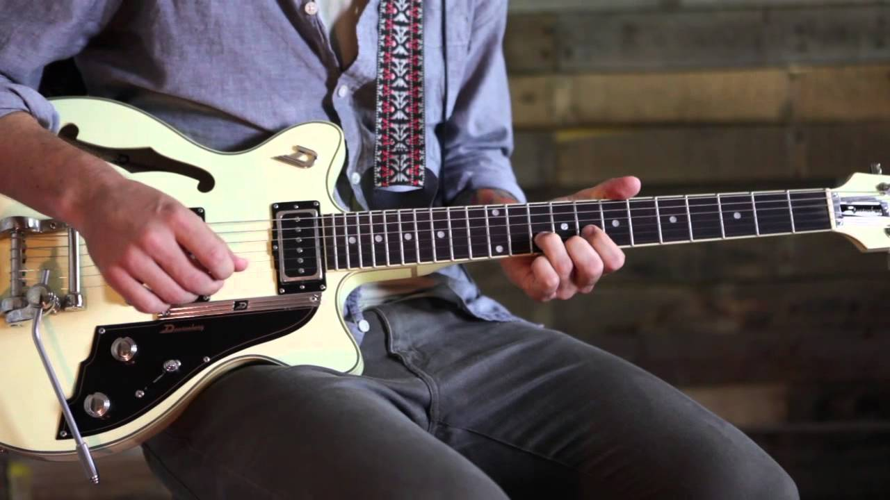 How To Play Nothing But The Blood On Guitar 1 Austin Stone Worship