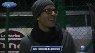 Omnia Event Cumshot VS Banalissimi 8° Giornata Serie A Cumshot Event   Omnia Event