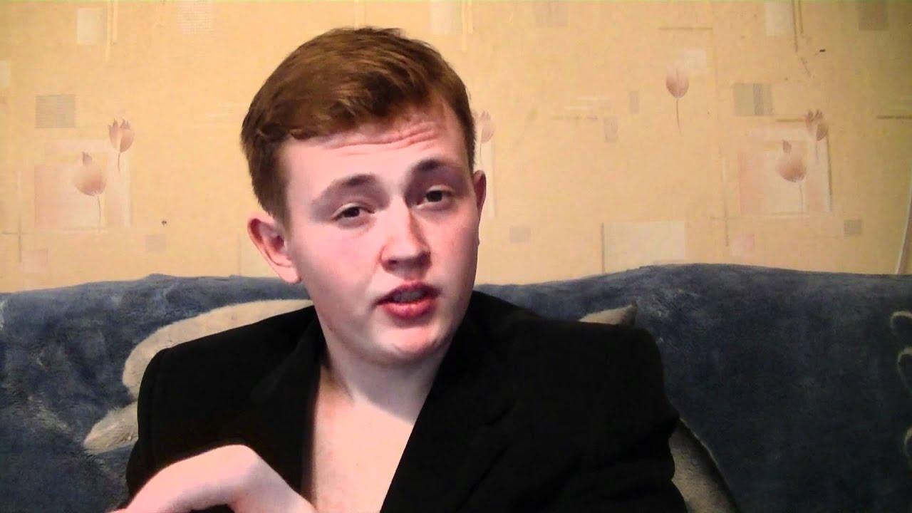 Трахает пьяную невесту ( секс порно домашнее порево трахает попка сиськи)