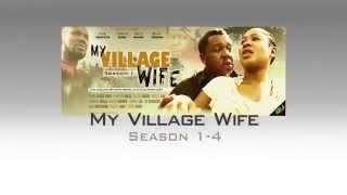 New Movies On Neltvcom