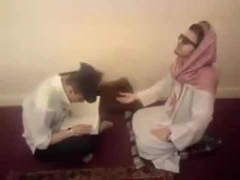 Funny Molvi Video Must Watch u cant control your laughter | All the time best funny video