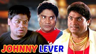 Escenas de comedia consecutivas de Johny Lever | Fool N Final - Awara Paagal Deewana - Andaaz