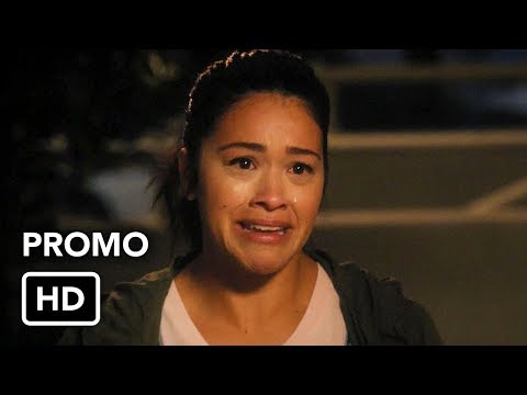 "Jane The Virgin 5x08 Promo ""Chapter Eighty-Nine"" (HD) Season 5 Episode 8 Promo"