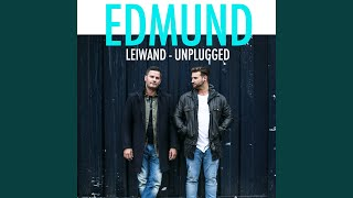 Leiwand (Unplugged)