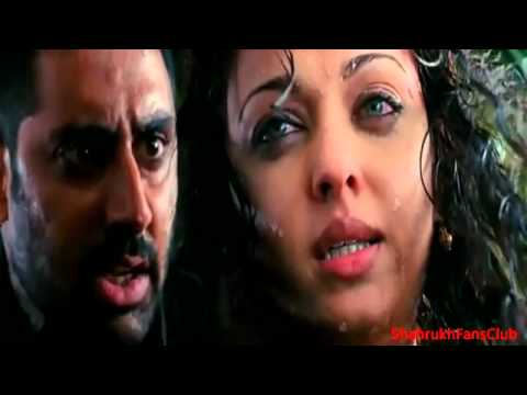 Behene De' Full Song [HD] - Raavan (2010)...
