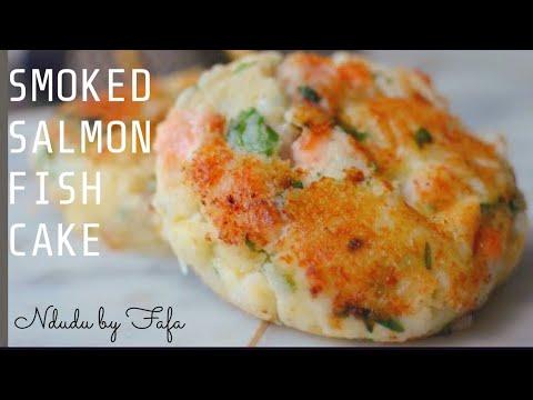 how-to-prepare-the-tastiest-fish-cake-recipe